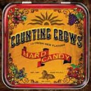 Counting Crows, 'Hard Candy'
