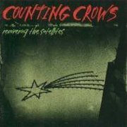 Counting Crows, 'Recovering the Satellites'