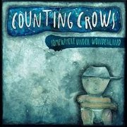 Counting Crows, 'Somewhere Under Wonderland'