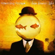 Counting Crows, 'This Desert Life'