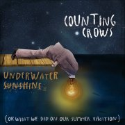 Counting Crows, 'Underwater Sunshine'