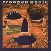 Crowded House, 'Woodface'