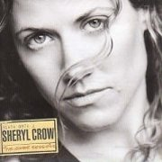 Sheryl Crow, 'The Globe Sessions'