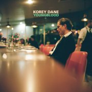 Korey Dane, 'Youngblood'