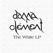 Danna & Clément, 'The White Album'