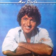 Mac Davis, 'Forever Lovers'
