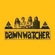 Dawnwatcher, 'Demo'