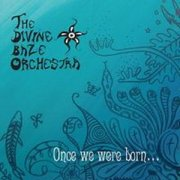Divine Baze Orchestra, 'Once We Were Born...'