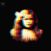 Dizzy Mizz Lizzy, 'Forward in Reverse'