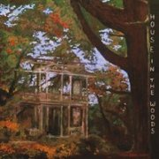 Tom Doncourt, 'House in the Woods'