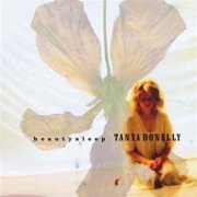 Tanya Donelly, 'Beautysleep'