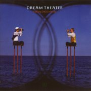 Dream Theater, 'Falling Into Infinity'