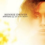 Minnie Driver, 'Everything I've Got in My Pocket'
