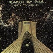 Earth & Fire, 'Gate to Infinity'