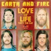 Earth & Fire, 'Love of Life'