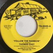 Thomas East, 'Follow the Rainbow'