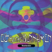 Echo & the Bunnymen, 'Reverberation'
