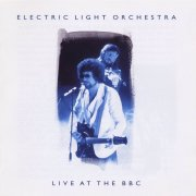 Electric Light Orchestra, 'Live at the BBC'
