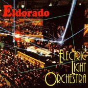 Electric Light Orchestra, 'Osaka 1978'