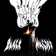 Electric Wizard, 'Black Masses'