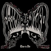 Electric Wizard, 'Time to Die'