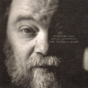 Roky Erickson with Okkervil River, 'True Love Cast Out All Evil'
