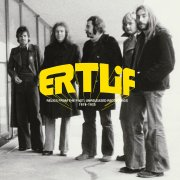 Ertlif, 'Relics From the Past'