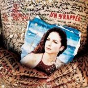 Gloria Estefan, 'Unwrapped'