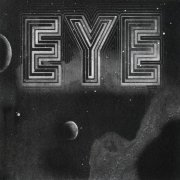 Eye, 'Backdoor Jane'
