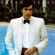 Bryan Ferry, 'Another Time, Another Place'