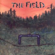 The Field, 'The Field'