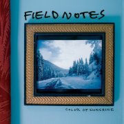 Field Notes, 'Color of Sunshine'