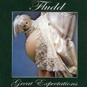 Fludd, 'Great Expectations'