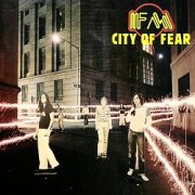FM, 'City of Fear'