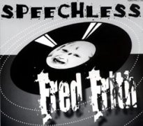 Fred Frith, 'Speechless'