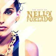 Nelly Furtado, 'The Best of Nelly Furtado'