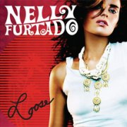 Nelly Furtado, 'Loose'