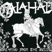 Galahad, 'Dreaming From the Inside'