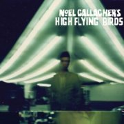 Noel Gallagher's High Flying Birds, 'Noel Gallagher's High Flying Birds'