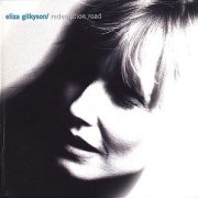 Eliza Gilkyson, 'Redemption Road'