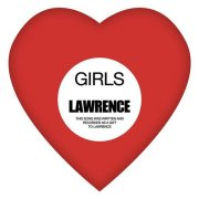 Girls, 'Lawrence'