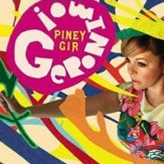 Piney Gir, 'Geronimo!'