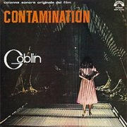 Goblin, 'Contamination'