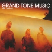 Grand Tone Music, 'New Direction'