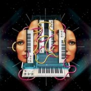 Robby Grant & Jonathan Kirkscey, 'Duets for Mellotron'