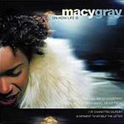 Macy Gray, 'On How Life is'