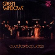 Green Windows, 'Quadras Populares'