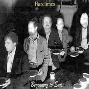Hardtimes, 'Beginning to End'