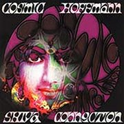 Cosmic Hoffmann, 'Shiva Connection'