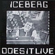 Michael Iceberg, 'Iceberg Does it Live: 100th Week at Walt Disney World'